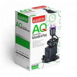 Aquawing AQ333 Ledli Hava Motoru 3W 500L/H