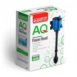 Aquawing AQ388 Tepe Filtre 35W 2500L/H