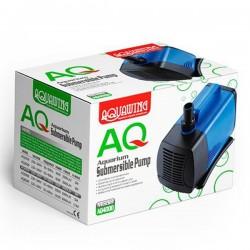 Aquawing AQ4000 Sump Motoru 85W 4000L/H