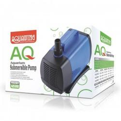 Aquawing AQ5000 Sump Motoru 105W 5000L/H
