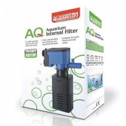 Aquawing AQ510F İç Filtre 4W 400L/H