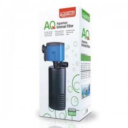 Aquawing AQ603F İç Filtre 20W 1200L/H