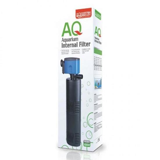 Aquawing AQ604F İç Filtre 20W 1200L/H