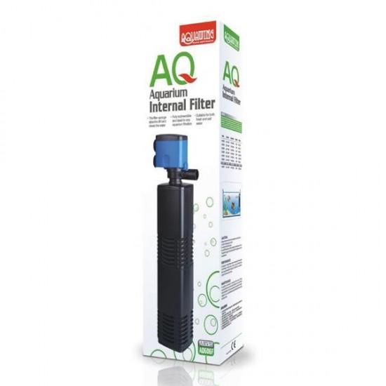 Aquawing AQ606F İç Filtre 15W 880L/H