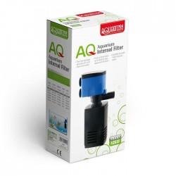 Aquawing AQ60F İç Filtre 15W 880L/H