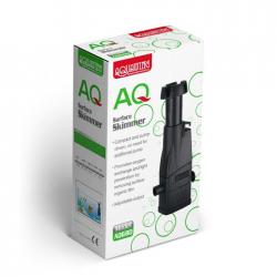 Aquawing AQ680 Yüzey Emici Filtre 5W 880L/H