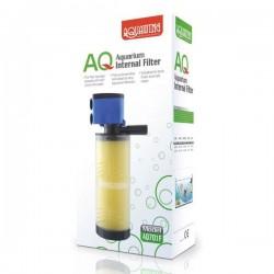 Aquawing AQ701F İç Filtre 20W 1200L/H