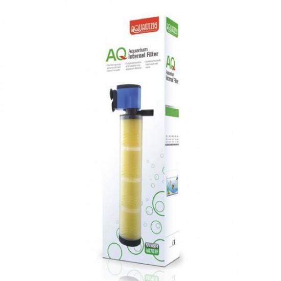 Aquawing AQ703F İç Filtre 30W 1800L/H