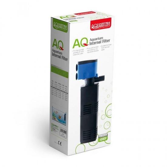Aquawing AQ80F İç Filtre 15W 880L/H