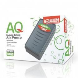 Aquawing AQ820 Pilli Hava Motoru