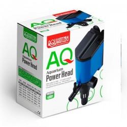 Aquawing AQ881 Tepe Filtresi 8W 800L/H