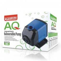 Aquawing AQ901 Sump Motoru 5W 600L/H