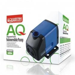 Aquawing AQ904 Sump Motoru 45W 2000L/H