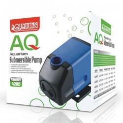 Aquawing AQ905 Sump Motoru 60W 3000L/H