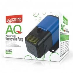 Aquawing AQ906 Sump Motoru 65W 3600L/H