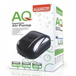 Aquawing AQ999A Dört Çıkışlı Hava Motoru 8W