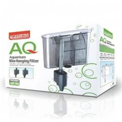Aquawing AQF380 Slim Şelale Filtre 3,5W 380L/H