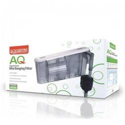 Aquawing AQF500 Slim Şelale Filtre 5W 500L/H