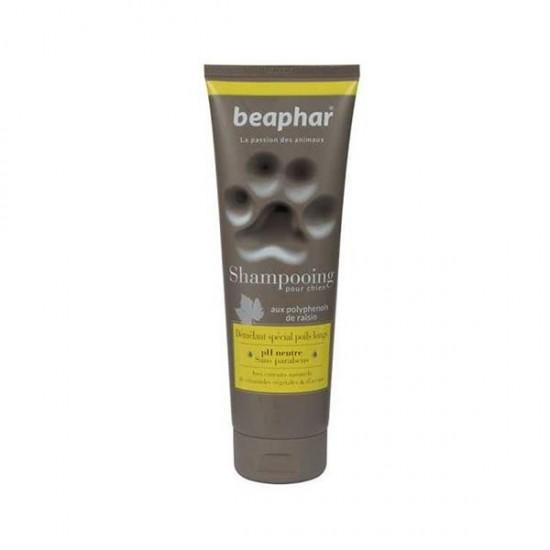 Beaphar 2in1 Long Hair Şampuan
