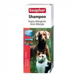 Beaphar Anti Alerjik Kedi Köpek Şampuanı 200ml