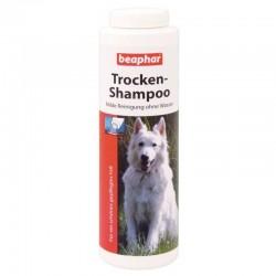 Beaphar Köpek Toz Şampuanı 150Gr