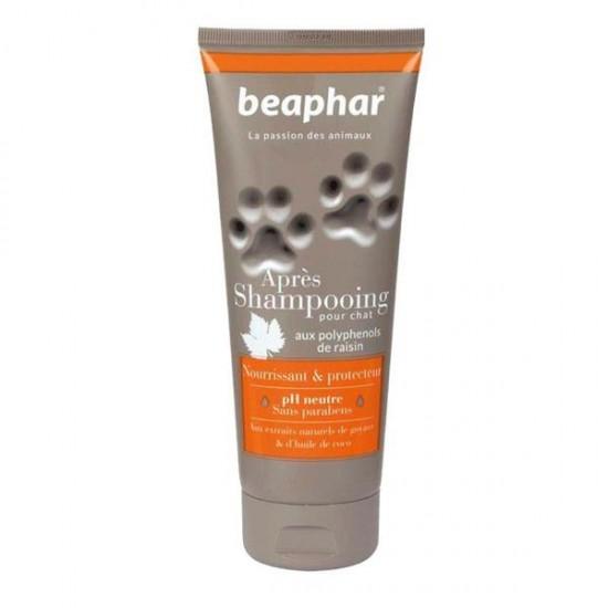 Beaphar Premium Kedi Şampuanı