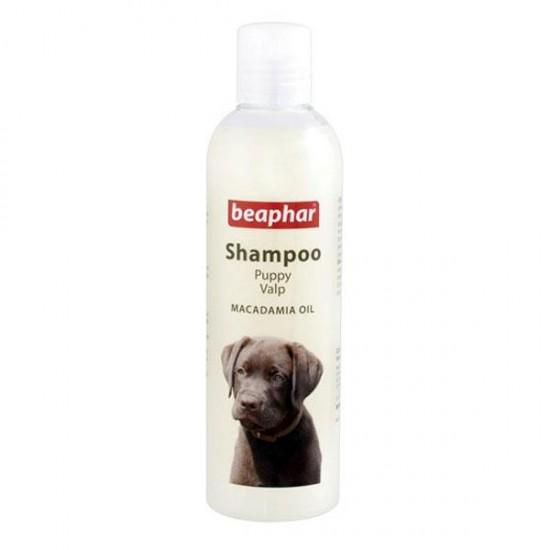Beaphar Yavru Köpekler İçin Şampuan 250ml