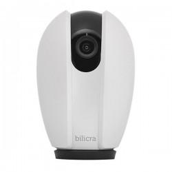 Bilicra Iris 360° Akıllı Kamera