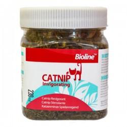 Bioline Catnip - Kedi Oyun Otu 230ml