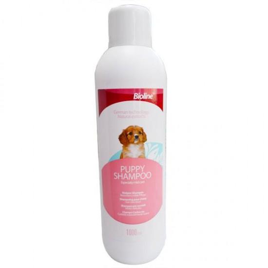 Bioline Yavru Köpek Şampuanı 1Lt