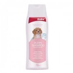 Bioline Yavru Köpek Şampuanı 250ml