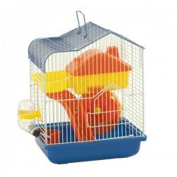 Bird Life YD256 Hamster Kafesi 22x17x29Cm