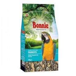 Bonnie Papağan Yemi 700gr