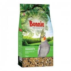 Bonnie Parakeet Yemi 500gr