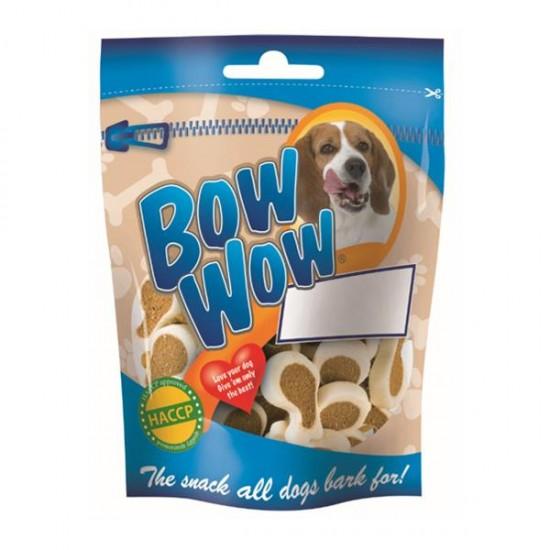 Bow Wow Chicken Legs Tavuklu Köpek Ödülü 80gr