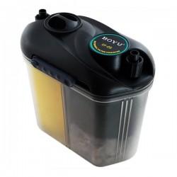 Boyu EF-05 Mini Dış Filtre 5,5W 150L/H