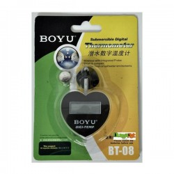 Boyu BT-08 Elektronik Termometre