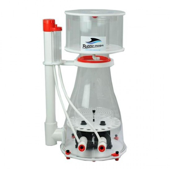 Bubble Magus Curve 29 Protein Skimmer