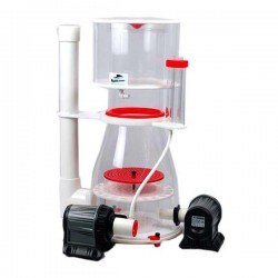 Bubble Magus Curve 66 Protein Skimmer