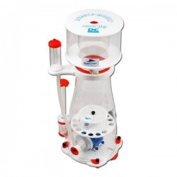 Bubble Magus Curve A9 Protein Skimmer