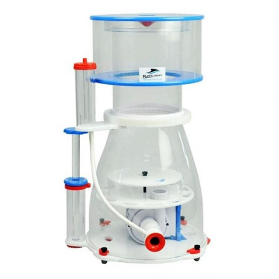 Bubble Magus Curve B12 Protein Skimmer
