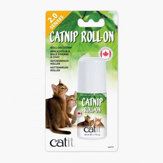 Catit Senses 2.0 Catnip Roll