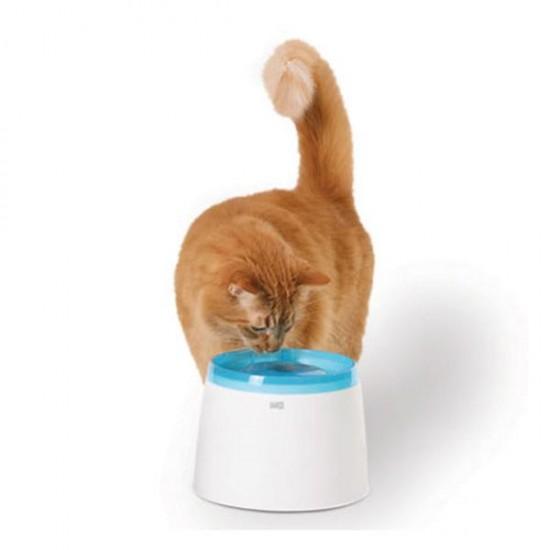 Catit Ekonomik Kedi Köpek Suluğu 2 Lt