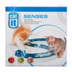 Catit Senses Kedi Oyun Çemberi