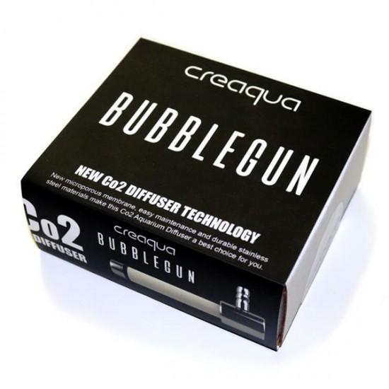 Creaqua Bubblegun Co2 Difüzörü