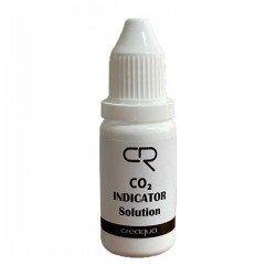 Creaqua Co2 İndikatör Sıvısı 15ml