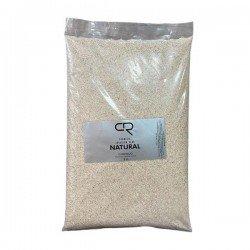 Creaqua Cosmetics Natural Akvaryum Kumu 3 Lt