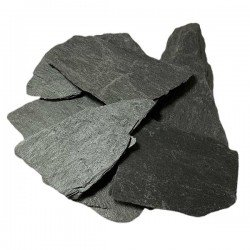 Creaqua Moss Rock