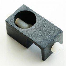 Creaqua Pipe Holder Alüminyum 2li Paket