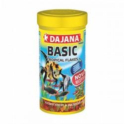 Dajana Basic Flakes 250 ml 50 Gr